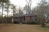 Home for sale: 547 Everett Springs Rd. N.E., Calhoun, GA 30701