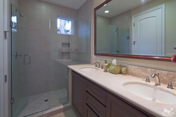 43377 Via Orvieto, Indian Wells, CA 92210 Photo 21