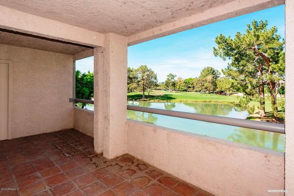 5136 N. 31st Pl., Phoenix, AZ 85016 Photo 48