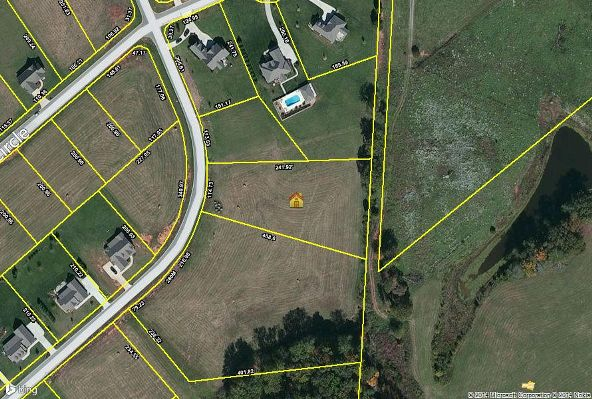 Southern Hills Dr., Madisonville, TN 37354 Photo 1