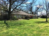 Home for sale: 1520 South Hudson Avenue, Aurora, MO 65605