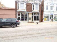 Home for sale: 111-113 S. Main, Stockton, IL 61085
