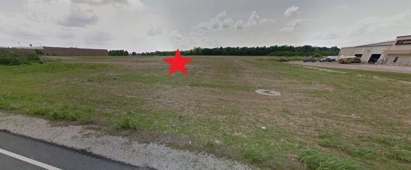 3325 Moore Rd., Jonesboro, AR 72401 Photo 9