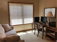 Home for sale: 1590 S.E. Holiday Crest Cir., Waukee, IA 50263