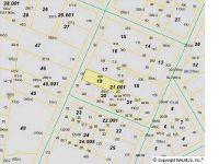 Home for sale: 308 South Broad St., Albertville, AL 35950