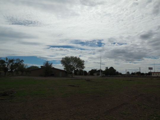 1456 E. Us Hwy. 70, Safford, AZ 85546 Photo 2