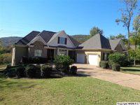 Home for sale: 2602 Legacy Preserve Dr., Huntsville, AL 35741