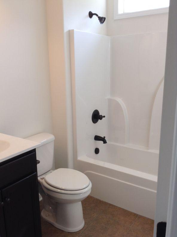 Bathroom Fixtures Johnson City Tn montclair in cedar rock village, johnson city, tn 37615   id
