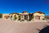 Home for sale: 5687 Via Estrella, Las Cruces, NM 88011
