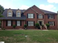 Home for sale: 106 Water Mill Rd., Greer, SC 29650