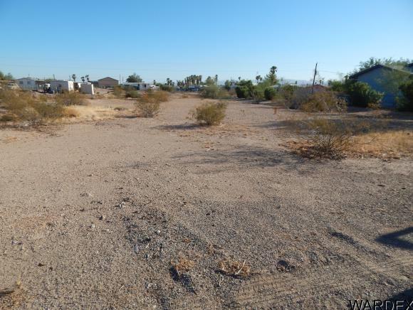 4905 E. Island Pl., Topock, AZ 86436 Photo 1