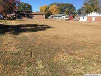 Home for sale: 0 Larrydale Dr., Glencoe, AL 35905