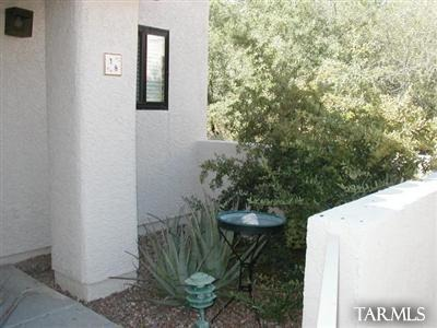 7601 N. Calle Sin Envidia, Tucson, AZ 85718 Photo 17