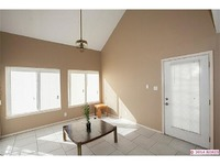 Home for sale: 1802 E. 66th Pl., Tulsa, OK 74136