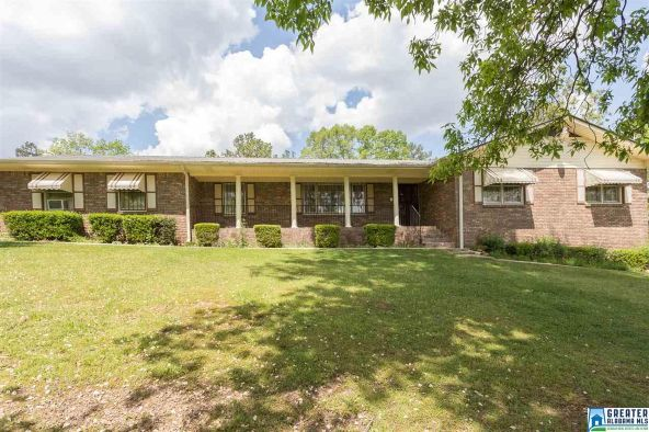 313 Rodgers Rd., Moody, AL 35004 Photo 2