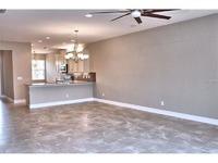 Home for sale: 4908 Marble Springs Cir., Wimauma, FL 33598