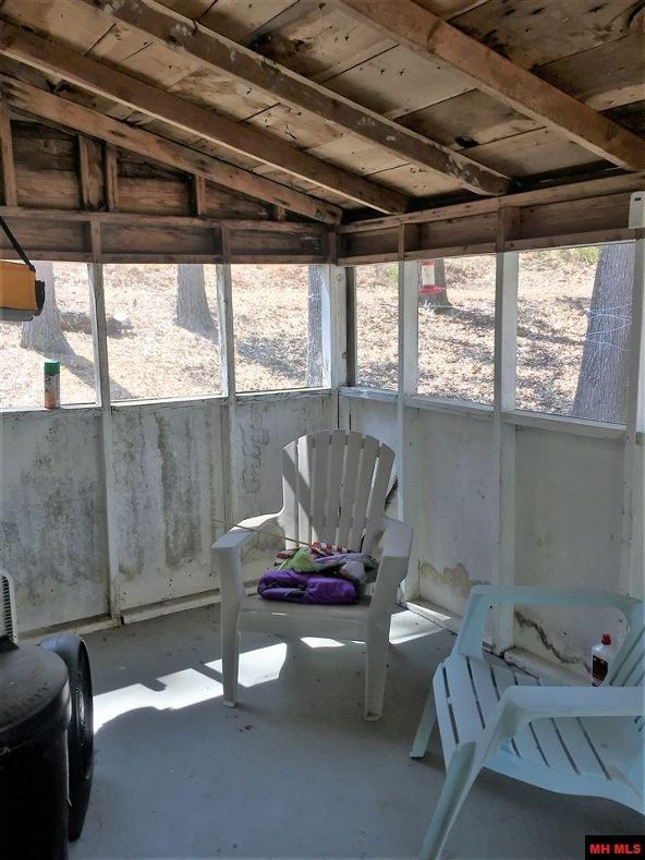 49 Cr 769, Mountain Home, AR 72653 Photo 3