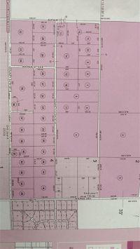 Home for sale: Cnty 13 1/2 Ave. 27e, Wellton, AZ 85356