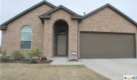 Home for sale: 467 Eagle Brook Ln., Buda, TX 78610