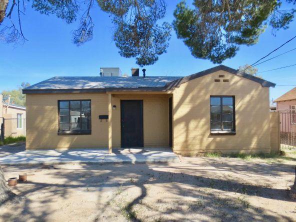 3525 S. 9th, Tucson, AZ 85713 Photo 1