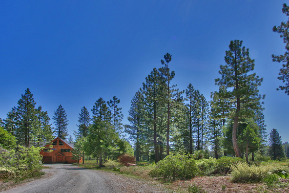 1425 Smith Lake Rd., Graeagle, CA 96103 Photo 25