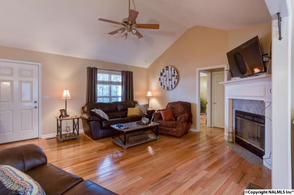 137 City Park Rd., New Hope, AL 35760 Photo 5