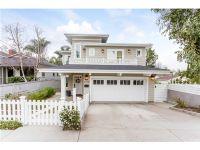 Home for sale: 1709 Oak Avenue, Manhattan Beach, CA 90266