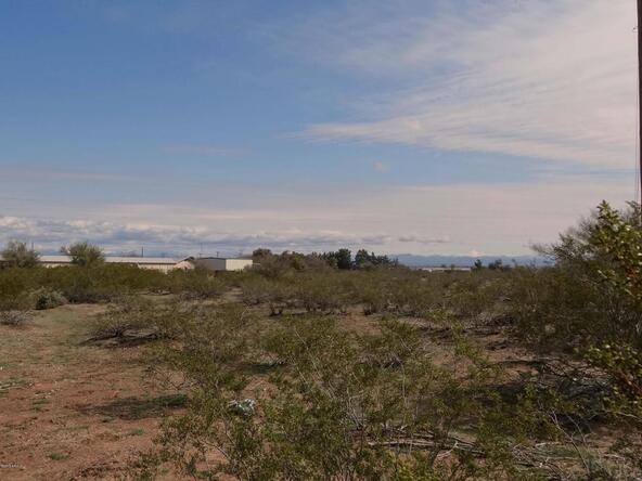 30353 N. Gary Rd., San Tan Valley, AZ 85143 Photo 4