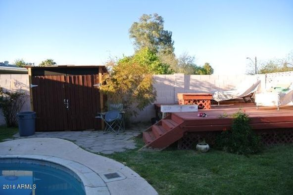 15205 N. 51st Dr., Glendale, AZ 85306 Photo 53