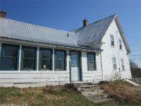 Home for sale: 1212 Van Buren Rd., Caribou, ME 04736