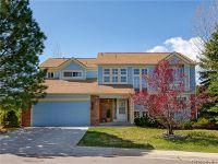 Home for sale: 4808 Rocky Mountain Dr., Castle Rock, CO 80109
