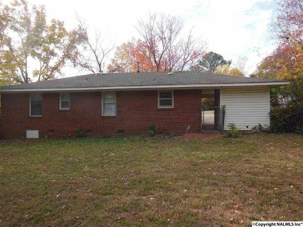 3502 Rosedale Dr. N.W., Huntsville, AL 35810 Photo 11