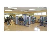 Home for sale: 4037 Overture Cir., Bradenton, FL 34209