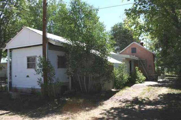 501 Pine, Chama, NM 87520 Photo 17