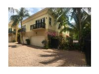 Home for sale: 608 N.E. 11th Ave. # 1, Fort Lauderdale, FL 33304