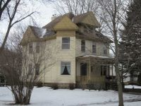 Home for sale: 701 N. Main St., Elkader, IA 52043