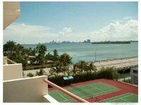 Home for sale: 7904 West Dr. # 306, North Bay Village, FL 33141