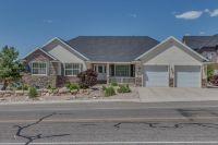 Home for sale: 957 E. Nichols Canyon Rd., Cedar City, UT 84721