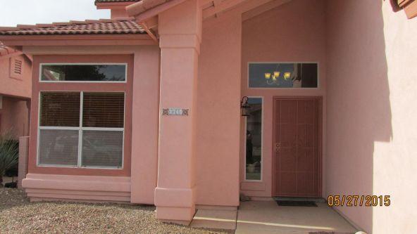 3740 W. Hideout, Tucson, AZ 85742 Photo 3