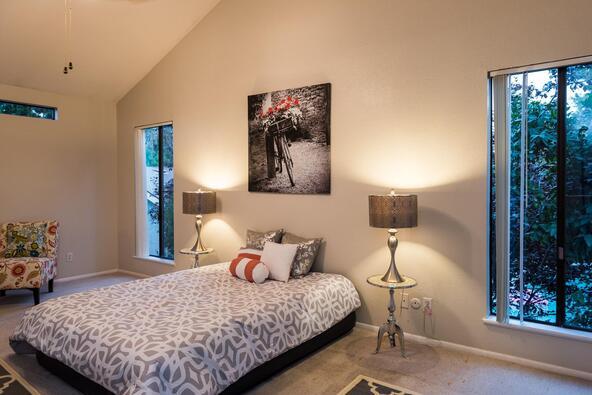 6765 North Tamera Avenue, Fresno, CA 93711 Photo 31