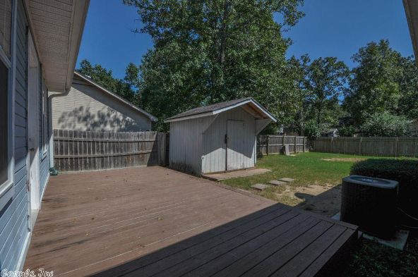 2 Oak Forest Ln., Maumelle, AR 72113 Photo 31