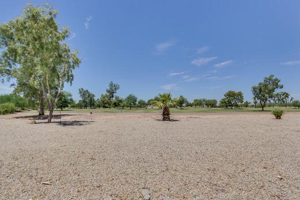 988 W. Crooked Stick Dr., Casa Grande, AZ 85122 Photo 38