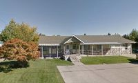 Home for sale: 9886 N. Reed Rd., Hayden, ID 83835