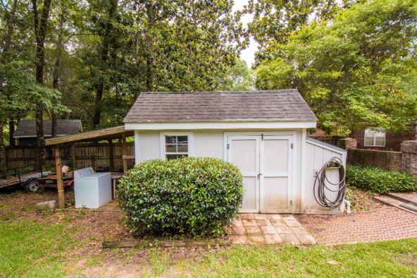11708 Village Green Dr., Magnolia Springs, AL 36555 Photo 41