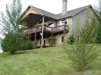 Home for sale: 254 Deer Ridge Rd., Otto, NC 28763