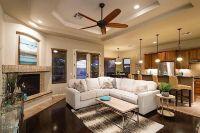 Home for sale: 2813 E. Elgin St., Chandler, AZ 85225