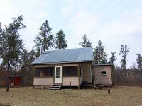 Home for sale: 4858 Twisted Oak Trail, Danbury, WI 54830