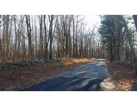 Home for sale: 23 Tower Hill Rd., Chaplin, CT 06235