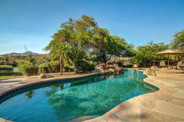 12712 E. Turquoise Avenue, Scottsdale, AZ 85259 Photo 5