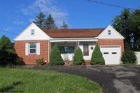 Home for sale: 97 Cimarron Rd., Nutter Fort, WV 26301